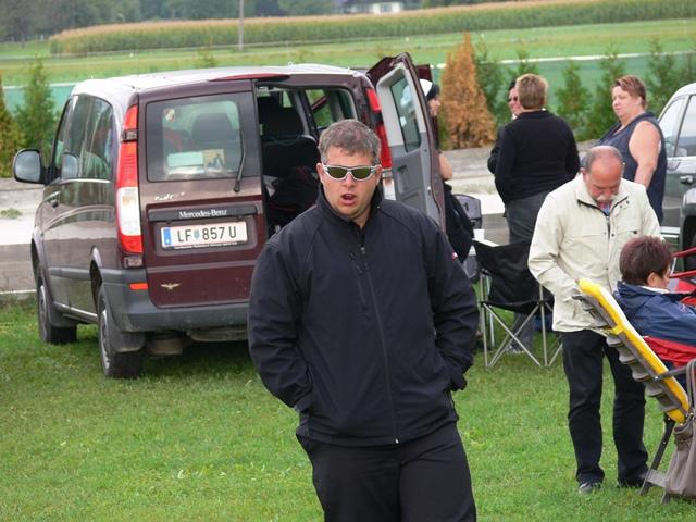 Stefan Wachsmuth, GER, 2012