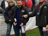 Stefano Lucchi, Italiy