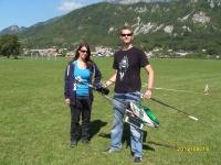 Dennis Namesnik, Austria